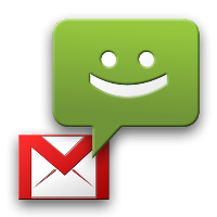 Completely Free Android Apps SMS Backup